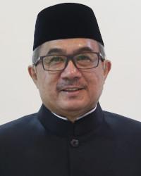 Daftar Duta Besar Indonesia Untuk Singapura Wikipedia Bahasa Indonesia Ensiklopedia Bebas