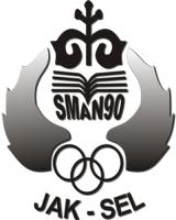 Program Semester Bahasa Indonesia Semester 1 Kls Xi SMA Negeri 90 Jaka