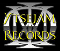 YtseJam Records logo.jpg