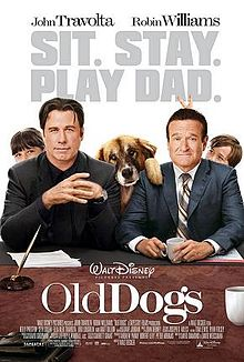 Old dogs poster.jpg