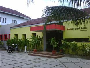 Image Result For Wisata  Kota