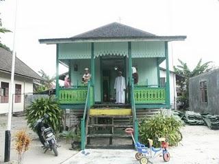 Kalimantan Tengah Wikiwand