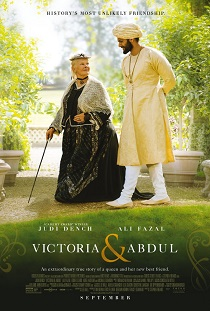 Victoria and Abdul Poster.jpg