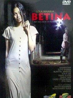 Betina (2006)