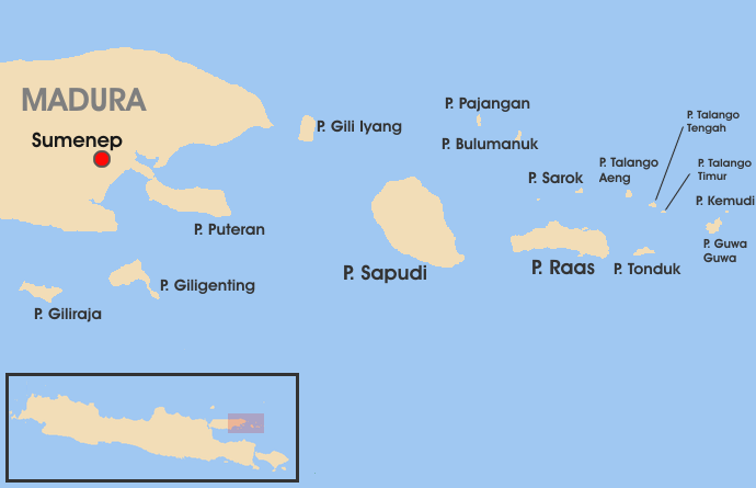 Berkas:Peta Sumenep Kepulauan.png