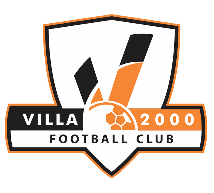 https://upload.wikimedia.org/wikipedia/id/f/f1/Logo_Villa_2000_Football_Club.png