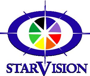 Kharisma StarVision - Wikipedia bahasa Indonesia