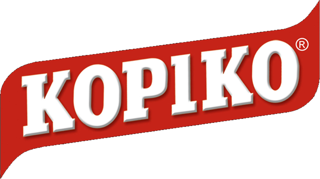 kopiko wikipedia bahasa indonesia ensiklopedia bebas kopiko wikipedia bahasa indonesia