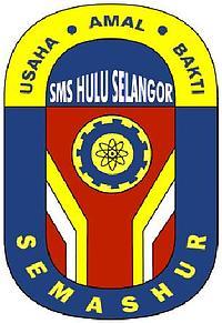 Sekolah Menengah Sains Hulu Selangor