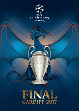 Final Liga Champions UEFA 2017 - Wikipedia bahasa