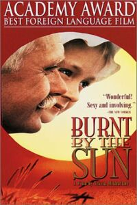 Burnt by the Sun Poster.jpg