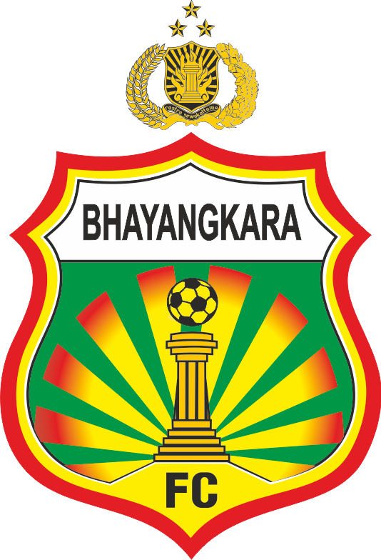 Bhayangkara Fc Wikipedia Bahasa Indonesia Ensiklopedia Bebas Gambar Logo Arema