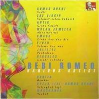 Bebi Romeo Various Artist Wikipedia Bahasa Indonesia Ensiklopedia Bebas