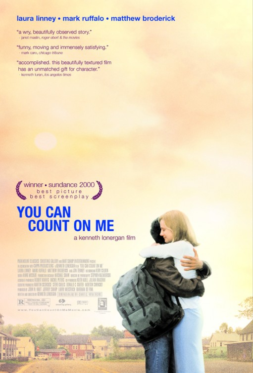 Image Result For Review Film Bahasa