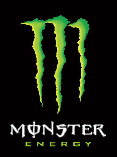Monster Energy Drink Environmental Analysis