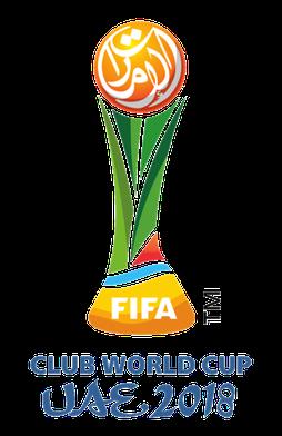 Piala Dunia Antarklub Fifa 2018 Wikipedia Bahasa Indonesia Ensiklopedia Bebas