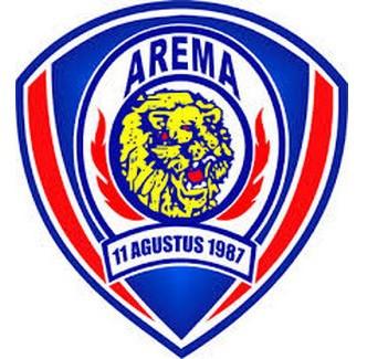 Berkas Logo Arema Cronous Jpg Wikipedia Bahasa Indonesia Foto Gambar