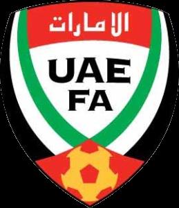 Asosiasi Sepak Bola Uni Emirat Arab  Wikipedia bahasa