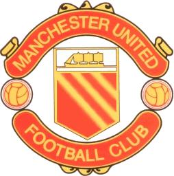 Berkas:Manchester United Badge 1960s-1973.png
