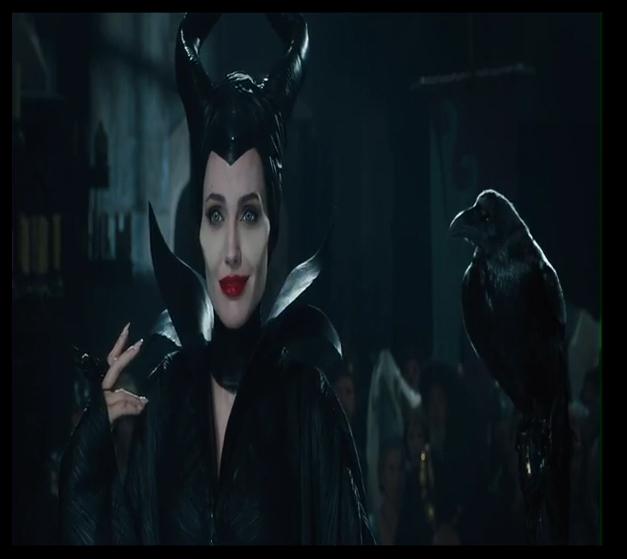 Maleficent Karakter 2014 Wikipedia Bahasa Indonesia Ensiklopedia Bebas