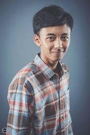 Fajar Nugraha Dari Wikipedia Bahasa Indonesia Ensiklopedia Bebas