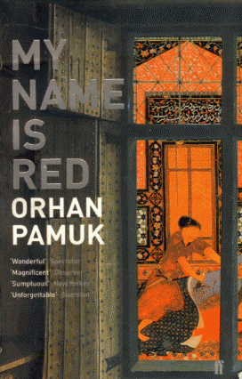 Berkas:Orhan Pamuk My Name Is Red.png