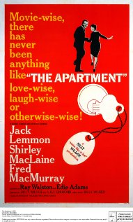The Apartment.jpg