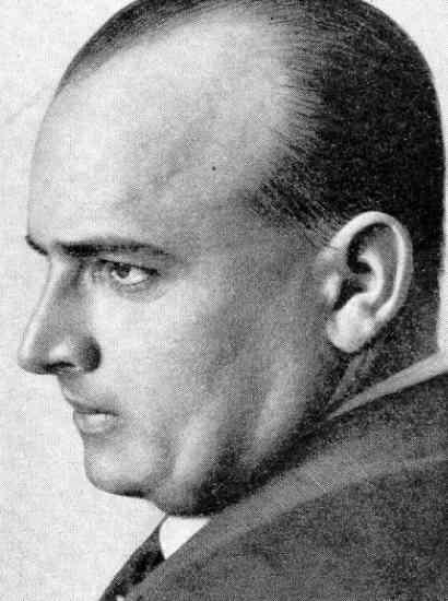 Hans Frank - Wikipedia bahasa Indonesia, ensiklopedia bebas