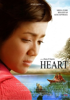 Download Film Heart 2006