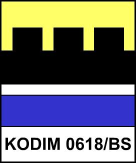 Komando Distrik Militer 0618 Wikipedia Bahasa Indonesia Ensiklopedia Bebas