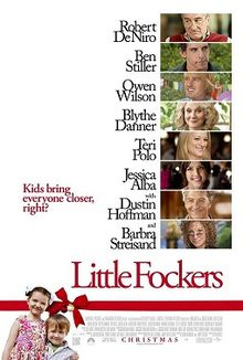 Little fockers poster.jpg