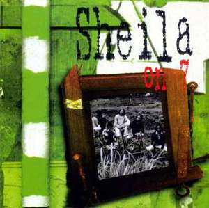 Sheila on 7 (album) - Wikipedia bahasa Indonesia ...