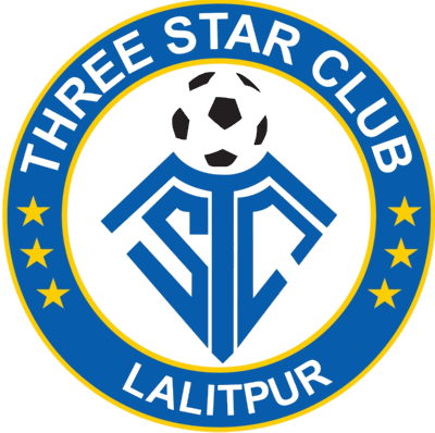 Three Star Indonesia