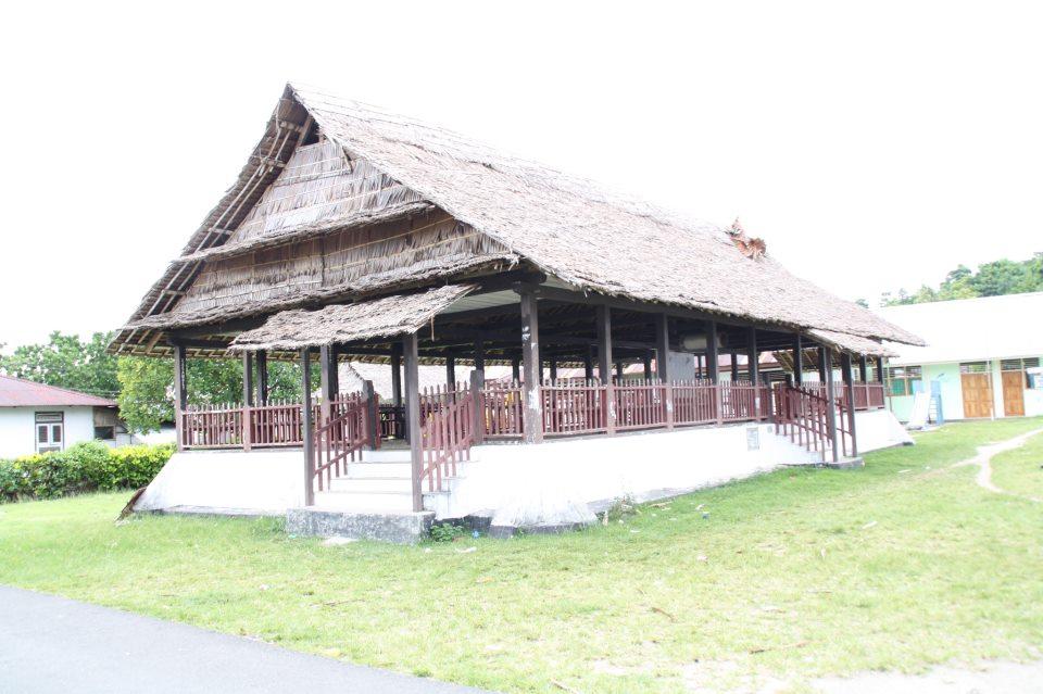 Ullath, Saparua, Maluku Tengah - Wikipedia bahasa ...