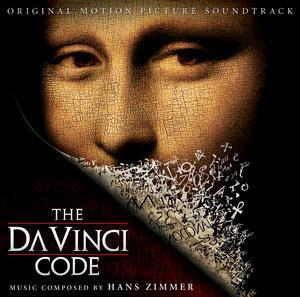 The Da Vinci Code film  Wikipedia