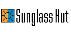 0113d1e1afa Sunglass Hut International - Wikipedia bahasa Indonesia ...