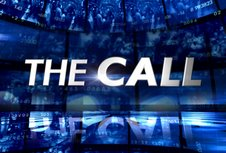 The call (television programme).jpg