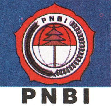 Partai Nasional Bangsa Indonesia - Wikipedia bahasa ...