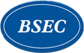 Organization of the Black Sea Economic Cooperation (BSEC) logo.png