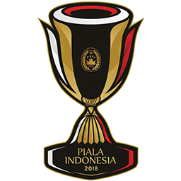 Image result for piala indonesia 2019 logo.png