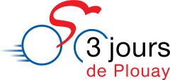 GP Ouest-France logo.png