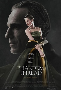 Phantom Thread Poster.jpg