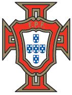 Federasi Sepak Bola Portugal - Wikipedia bahasa Indonesia, ensiklopedia bebas