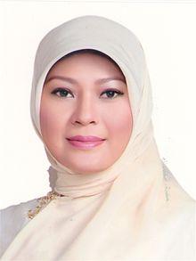 Irna Narulita