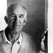 Jorn Utzon 2000 by Ole Haupt.jpg