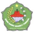Lambang Kabupaten Pamekasan.png