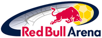 Red Bull Arena.PNG