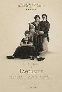 The Favourite 2018 Ireland Yorgos Lanthimos Olivia Colman Emma Stone Rachel Weisz  Biography, Comedy, Drama