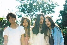 F(x) 4 Walls CD Cover.jpg