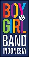 Logo Boy & Girl Band Indonesia.jpg